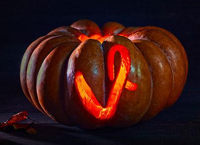 VL_Halloween_Kuerbis