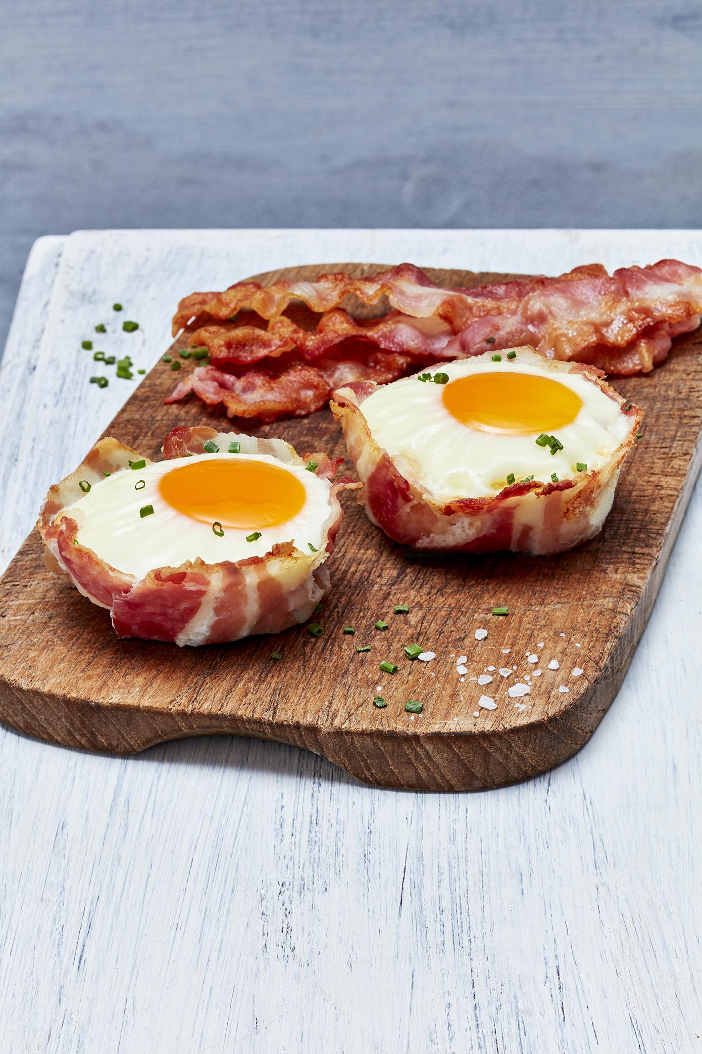 OSI_Foodworks_Fruehstuecksmuffins_Bacon