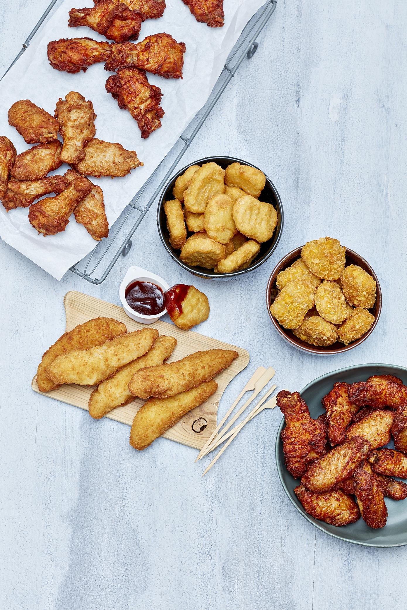 OSI_Foodworks_Chicken_Vielfalt